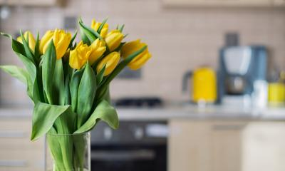 Spring real estate market can offer a few surprises