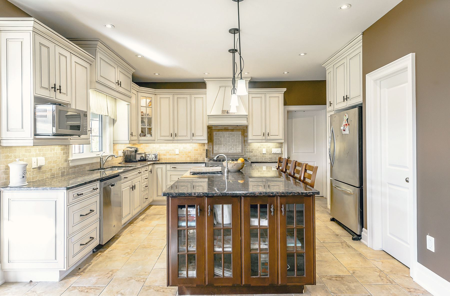 New Signature Selection Listing in St. Davids! - McGarr Realty Corp ...