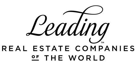 Leading Real Esate Companies of the World