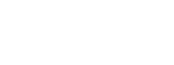 McGarr Realty